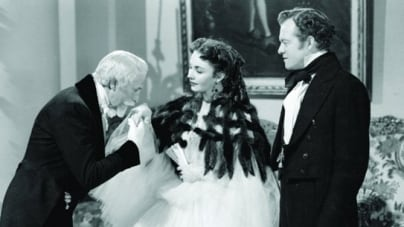 Oeuvre: Minnelli: Madame Bovary