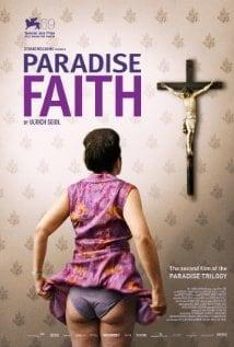 paradise-faith1