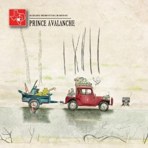 prince-avalanche-ost1