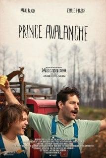 prince-avalanche1
