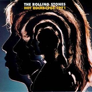 stones-rocks1