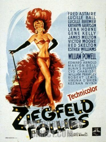 ziegfield-follies2
