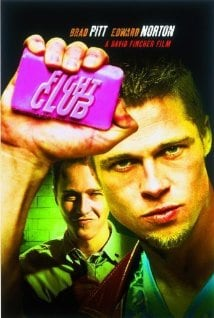 Fight-Club2