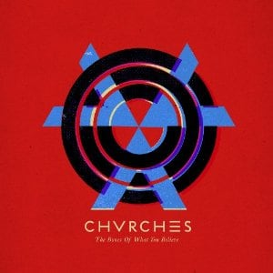 chvrches-bones-of-what-you-believe1