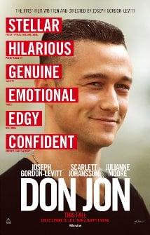 don-jon1