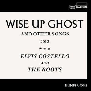 elvis-costello-ghost1
