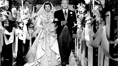 Oeuvre: Minnelli: Father of the Bride