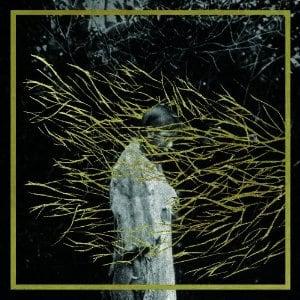 forest-swords-engravings1