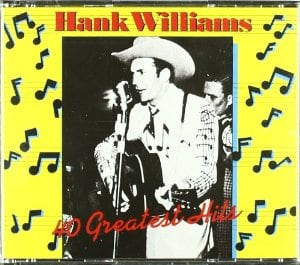 hank-williams-40
