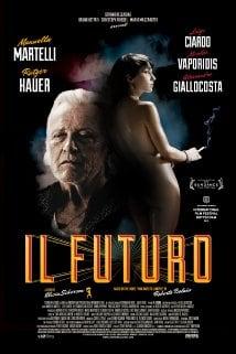 il-futuro1