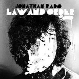 jonathan-rado-law-and-order1