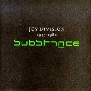 joy-division-substance