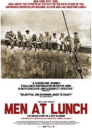 men-at-lunch1