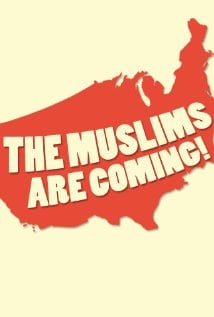 muslims-are-coming1
