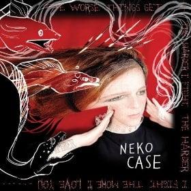 neko-case-the-worse-thing1