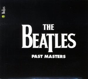 past-masters