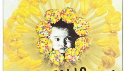 Holy Hell! Pablo Honey Turns 20