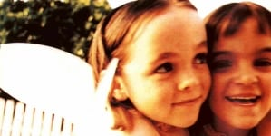 Holy Hell! Siamese Dream Turns 20