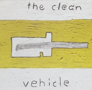 the-clean-vehicle1