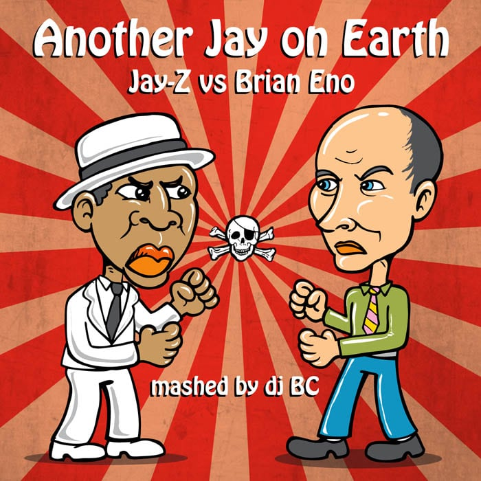 ANOTHER-JAY-ON-EARTH