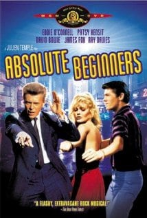 absolute-beginners2