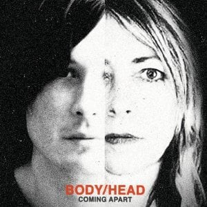 body-head1