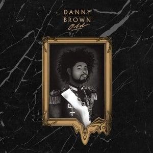 danny-brown-old1