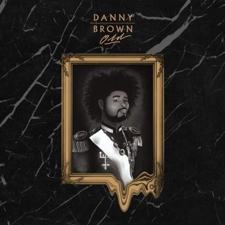 Danny Brown: Old