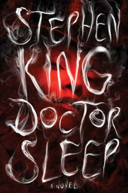 doctor-sleep1