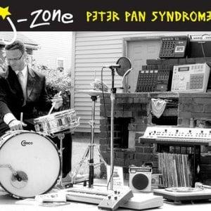 jzone-peter-pan1