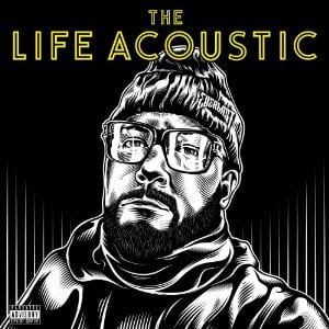 life-acoustic1