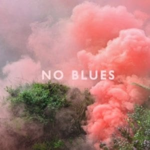 los-campesinos-no-blues1