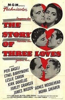 three-loves2