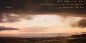 Wymond Miles: Cut Yourself Free