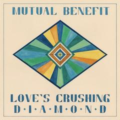 3167-Mutual-Benefit-Love-Crushing-Diamond