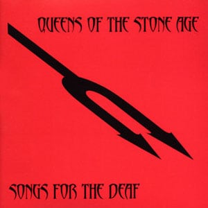 Songs+For+The+Deaf+Europe+queensofthestoneagesongsforthe