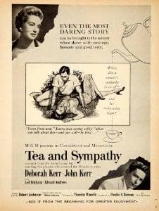 Tea&Sympathy2