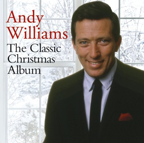andy-williams-the-classic-christmas-album