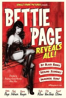 bettie-page-reveals-all1