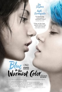 blue-is-the-warmest-color1