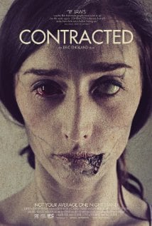 contracted1