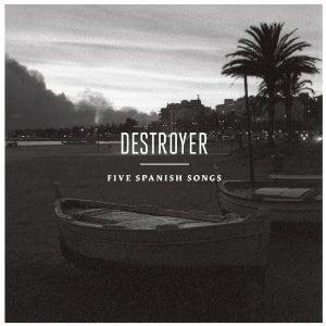 destroyer-spanish1