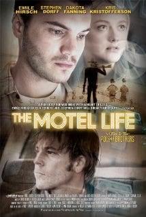 motel-life1