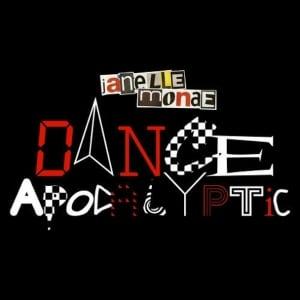 JanelleMonae_DanceApocalyptic