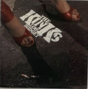 kinks-low