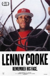 lenny-cooke1
