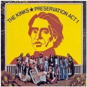 preservation1