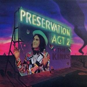 preservation2