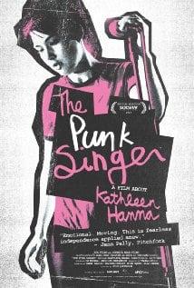 punk-singer1