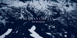 Russian Circles: Memorial
